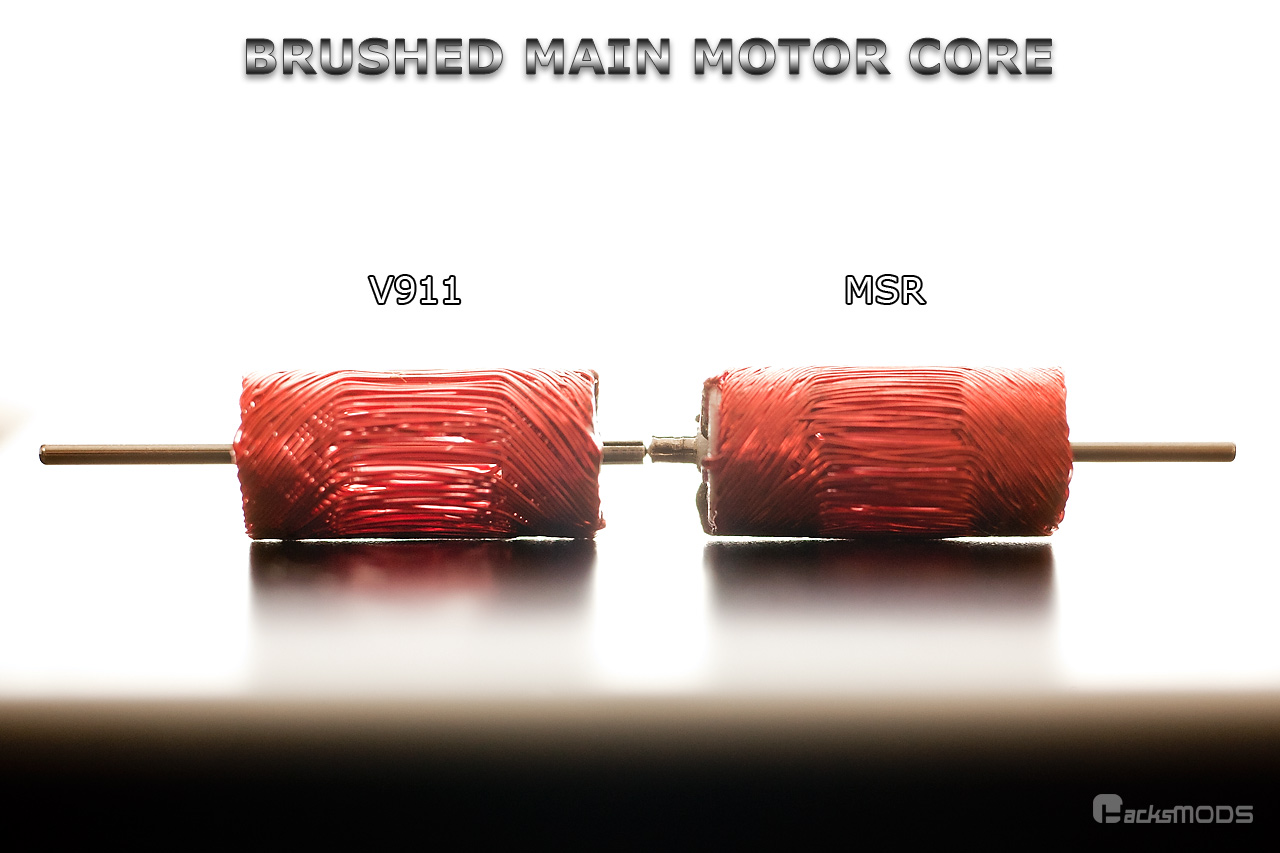 Wireless Power Transmission Project further XV Exfsc0e0 besides Showthread additionally 372157 additionally Rc Outrunner Motor Stator Wiring Diagram 9. on brush motor versus brushless