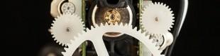 Blade_nano_cp_x_ncpx_bottom_view_main_gear