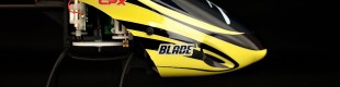 Blade_nano_cp_x_ncpx_good_photos_canopy_profile