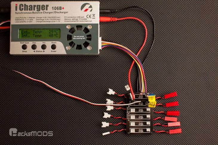 1S_serial_balance_charging_para_board_mod_temp_sensor