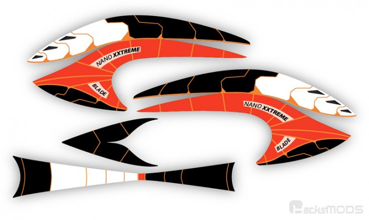 Nano_XXTREME_orange_white_black_scheme_Daryoon_vector