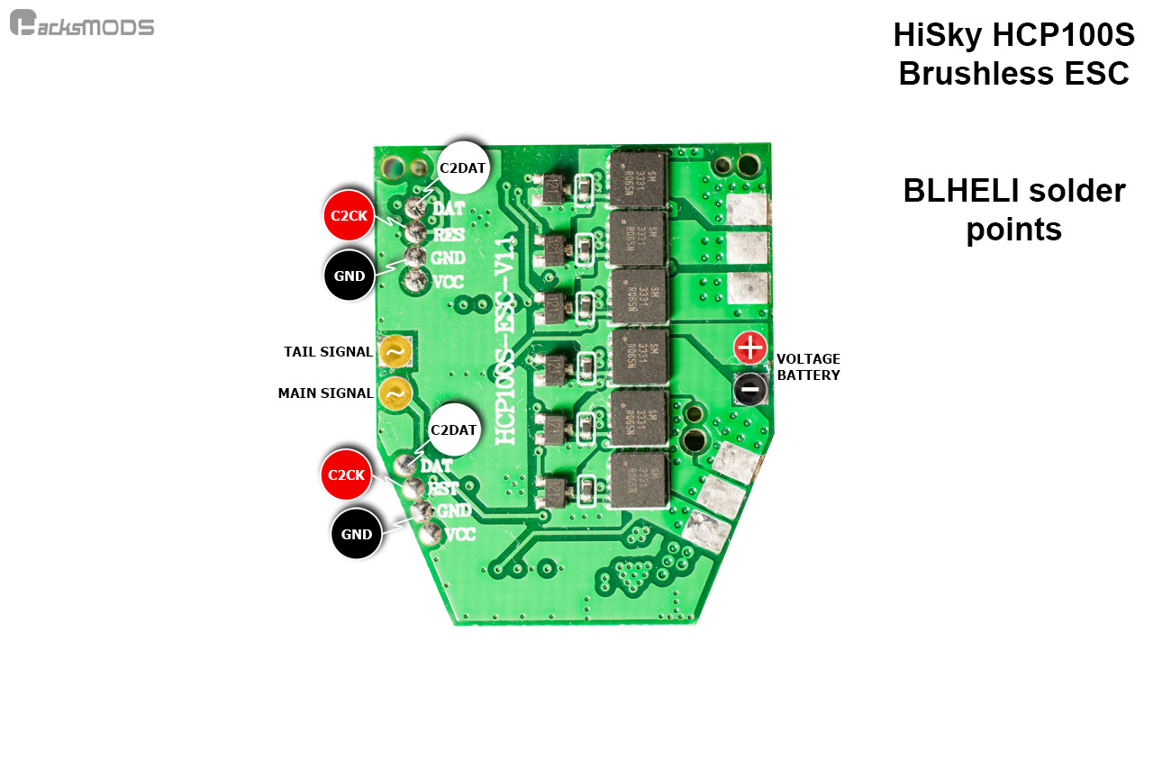 HCP100S_ESC_BLHeli_Flashing_Points