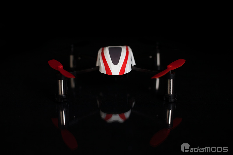 darsh_nano_qx_paper_canopy_white_red_front_fnqx
