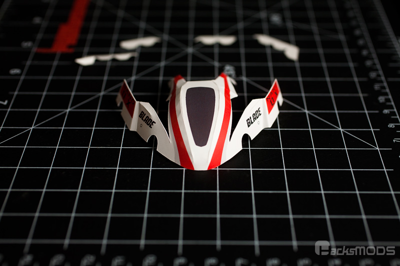 darsh_nano_qx_paper_canopy_white_red_wip