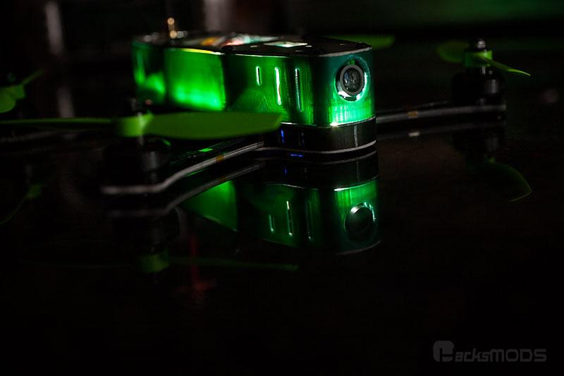 emerald_aura_quad_lit
