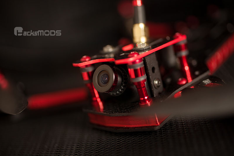 daryoon_zmr250_fpv_pod_front_angled1