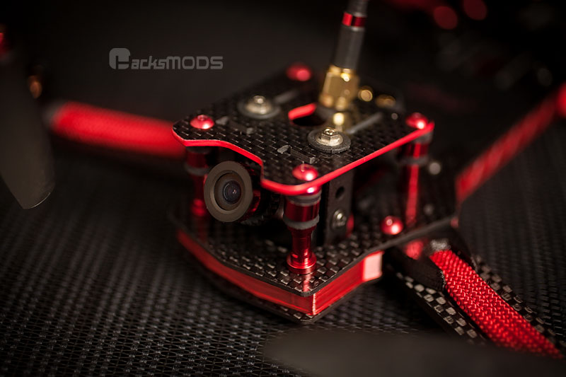 daryoon_zmr250_fpv_pod_fronttop_angled