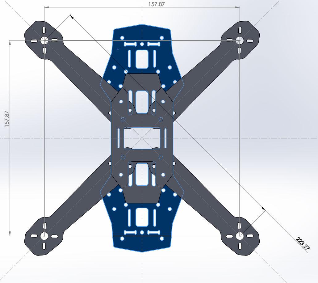 ZMRX_center_plate