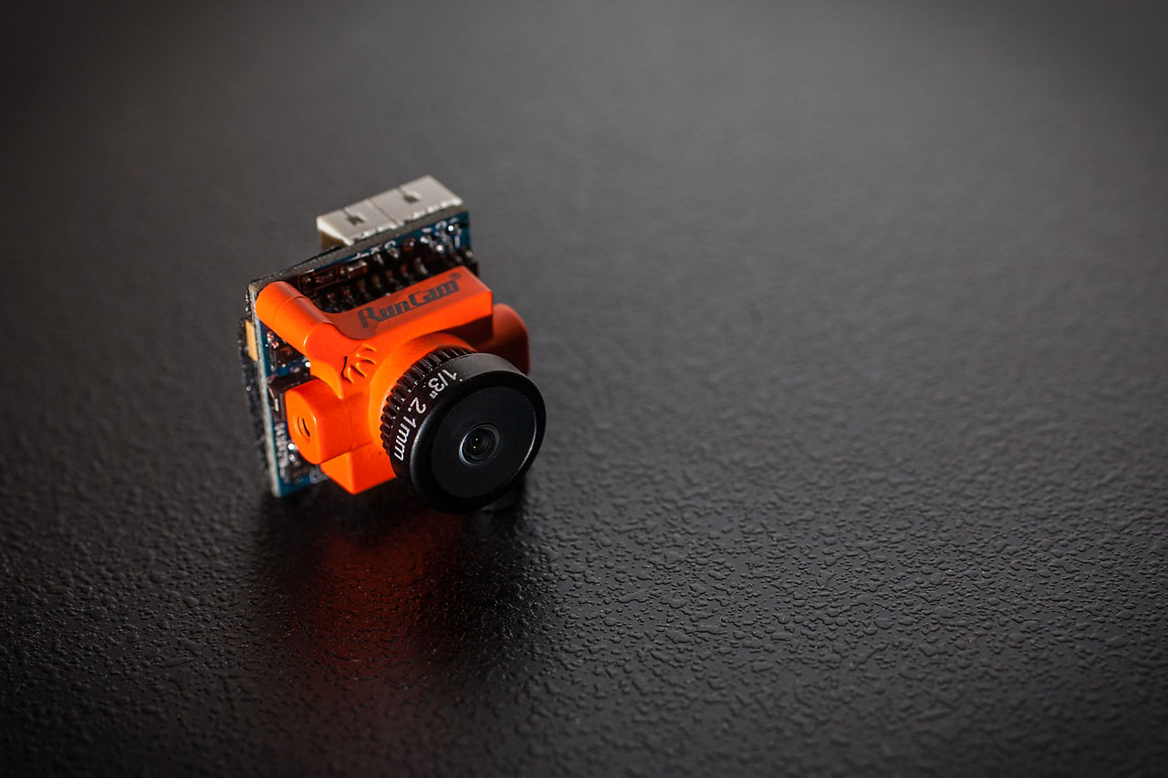 runcam_micro_swift_front