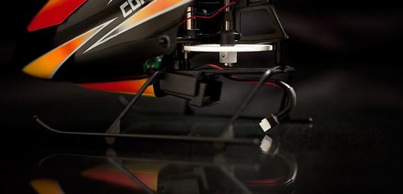 v911 Battery Tray Adapter
