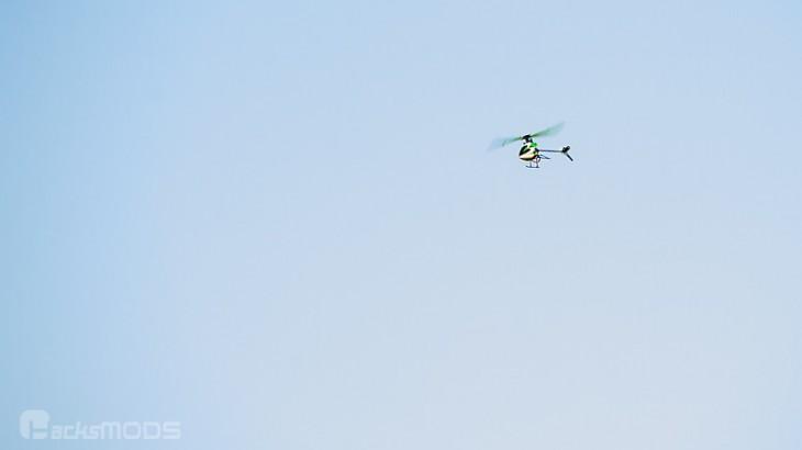 hisky_hcp100_green_grass_sky_backdrop