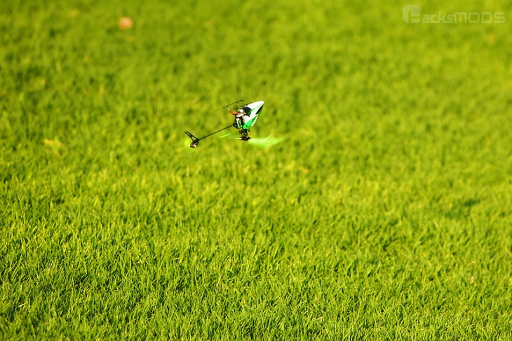 hisky_hcp100_green_inverted_over_grass